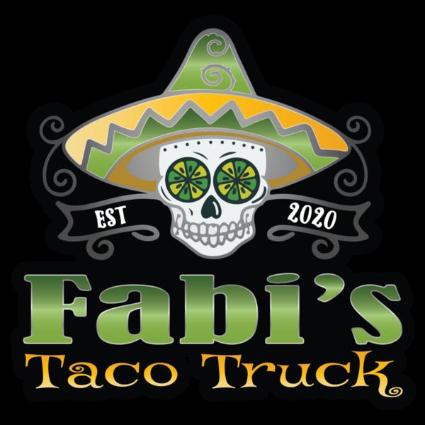 Fabi's Taco Truck